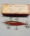 Heddon Killer Lure in Box