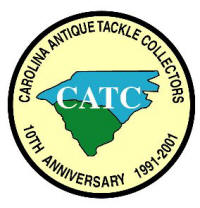 Carolina Antique Lure Club