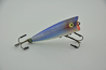 Heddon Tiny Chugger Spook Lure